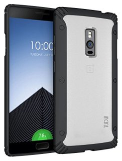 OnePlus-2-Case-TUDIA-Scratch-Resistant-LUCION-Lightweight-Crystal-Hybrid-Ultra-Clear-Back-Panel-Protective-Cover-for-the-OnePlus-Two