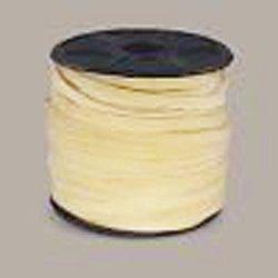 """Rawhide Lace - 1/8"""" X 25 Meter Spool"""