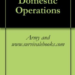Domestic Operations