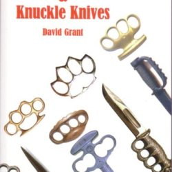 Knuckle Dusters & Knuckle Knives