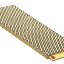 Dmt W250Ecnb 10-Inch Duosharp Bench Stone Extra-Fine / Coarse