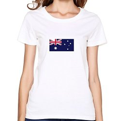 Funny Australia Woment Shirts