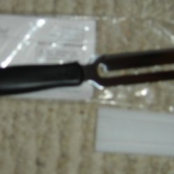 Pampered Chef Cheese Knife #1126