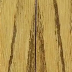 """Oak Tiger Spalted/Stabilized 2 Pc Knife Scales 3/8"""" X 1 1/2"""" X 5"""" 23"""