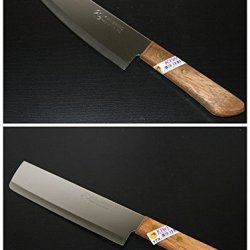 """Qty 3, Package Sale For Top Quality 7"""" Kiwi Knife No.172 & No.173(Free 4 Piece Carving Knife)"""