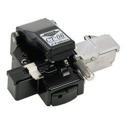 Fujikura Ct-05A Single Fiber Cleaver