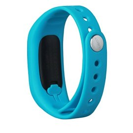 CUBOT-Wireless-Activity-Wristband-Smart-Fitness-Band-with-a-Pedometer-StepDistance-Counter-Sleep-Monitor-and-CallText-Notifications