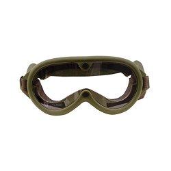 5 Star Goggles, Gi Spec Od 4569000