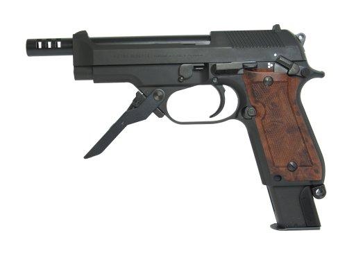 KSC M93R-II HW 07HK 18歳以上ガスブローバック