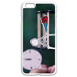 Nice Love Pc Case For Iphone 6 Plus