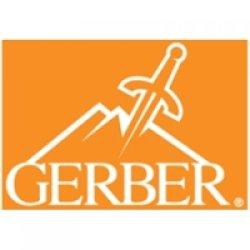 "Gerber Bear Grylls Fixed Blade Knife - Fixed Blade Knife - 13.50"" Blade / 31002492 /"