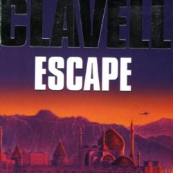 Escape: The Love Story From Whirlwind