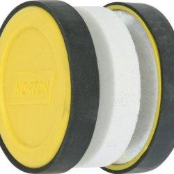 Norton Rolling Wheel Knife