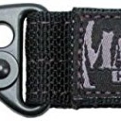 Maxpedition Gear Keyper Pouch, Black