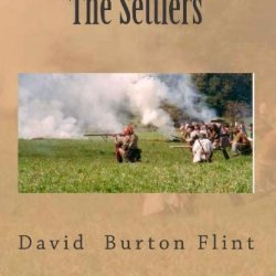 The Settlers (Volume 1)