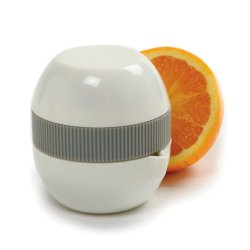 Norpro Citrus Lemon Lime Lemonade Juicer New