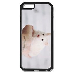 Mouse Pc Nice Cover For Iphone 6