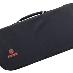 Mundial Small Hard-Sided Cutlery Case