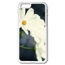 Flower Pc Funny Case For Iphone 6