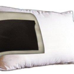 Patriot Pillow- Handgun Storage Pillow