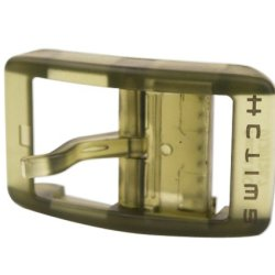 Switch Belts Green Beret Interchangeable Green Belt Buckle Switch Belts Green Beret Interchangeable