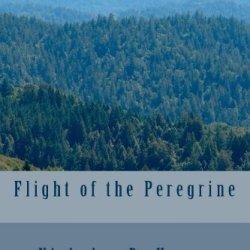 Flight Of The Peregrine