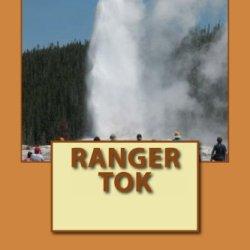 Ranger Tok