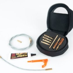 Otis M4/M16 Soft Pack Cleaning System .223 Cal/5.56Mm
