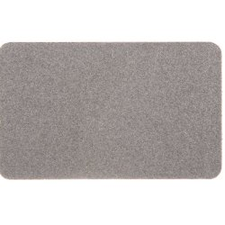 Eze-Lap 204 Credit Card Size Extra Coarse Diamond Sharpening Stone