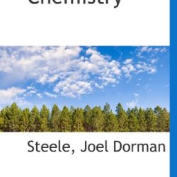 A Popular Chemistry