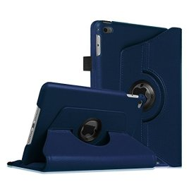 Fintie-iPad-mini-4-Rotating-Case-Cover