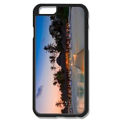 Trendy Fit Series Holiday Iphone 6 4.7 Skin