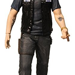 Diamond Select Sons Of Anarchy: Clay Figure