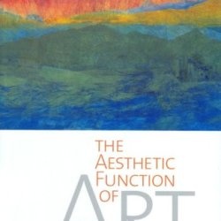 The Aesthetic Function Of Art