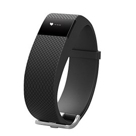Fitness-Tracker-with-Heart-Rate-Monitor-Morefit-Wireless-Bluetooth-Oled-Screen-Smart-Watch-Healthy-Wristband