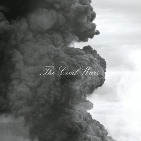 The Civil Wars-The Civil Wars-CD-FLAC-2013-PERFECT Download