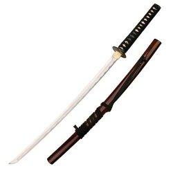 47 Ronin Mc-47R001 Officially Licensed Samurai Sword, 42.5-Inch Overall