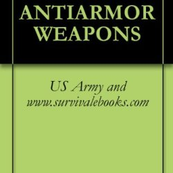 Light Antiarmor Weapons
