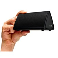 Best 10 Bluetooth Portable Speaker Reviews 2014