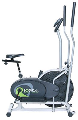 Body-Rider-BRD2000-Elliptical-Trainer-with-Seat