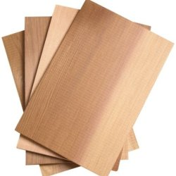 Elizabeth Karmel Organic Cedar Grilling Planks 4 Pack Harold Imports