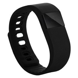 Jozabova-TW64-Smart-Watch-Bluetooth-Watch-Bracelet-Smart-band-Calorie-Counter-Wireless-Pedometer-Sport-Activity-Tracker-For-iPhone-Samsung-Android-IOS-Phone
