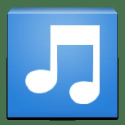 Handy Lyrics - Dierks Bentley
