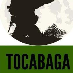 Tocabaga