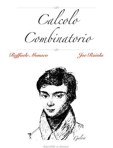 Calcolo Combinatorio