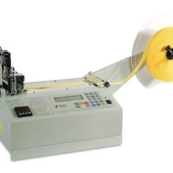 Start International Tbc50H Heavy-Duty Non-Adhesive Hot Cutter