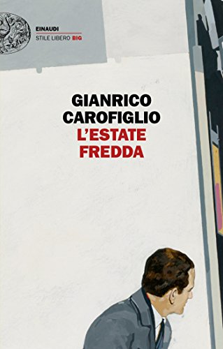 L'estate fredda (Einaudi. Stile libero big)