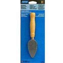"""Norton Household Knife And Tool Abrasive Sharpener, 7-1/2"""" Size, Grit Fine (Pack Of 1)"""