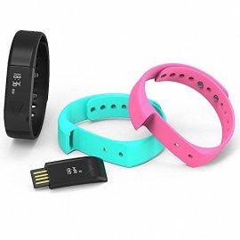 LQM-I5-Smart-Bracelet-Bluetooth-40-Fitness-Tracker-Health-Sport-Wristband-Sleep-Monitor