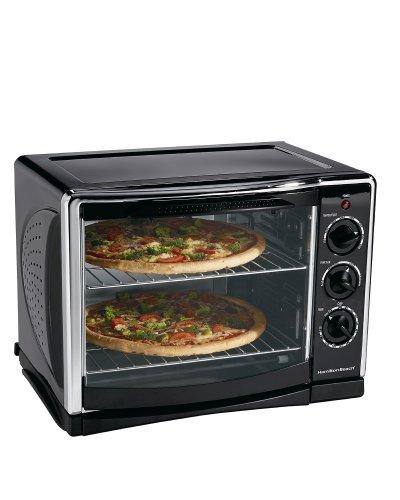 Thanks for Shopping For Rotisserie Ovens